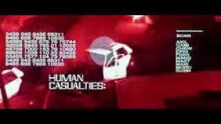 Вырезка из фильма: Терминатор2 - Судный День (Dinarman007)