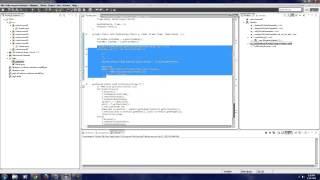 JOGL Lesson07: Texture Filters, Lighting & Keyboard Control
