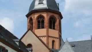 Seligenstadt am Main
