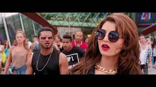 Exclusive  LOVE DOSE Full Video Song   Yo Yo Honey Singh Desi Kalakaar