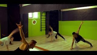 Sollar   Cheat Code | Choreography By Viktoriia Karazei