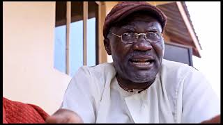 Omumwa GULI SIDE ERI: MAYOR WABABI, MZEE KALALI, HAJJI MANISURU