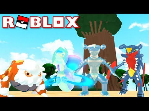 Roblox Walkthrough Dune Buggy Robbery Jailbreak By