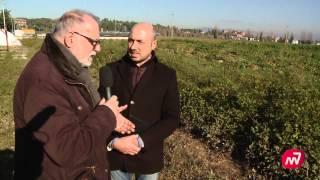 preview picture of video 'Marsciano7 al deposito di vinacce del Cerro di Marsciano'