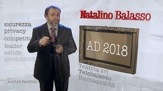 AD 2018