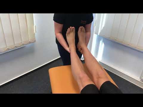 Menstruation 3 Tage-Test negativ wunde verzögern unteren Rücken