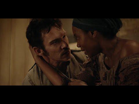 Roots - Exclusive trailer pre-MIPTV World Premiere Screening
