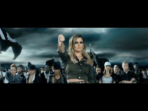 The X Factor Season 11 Promo