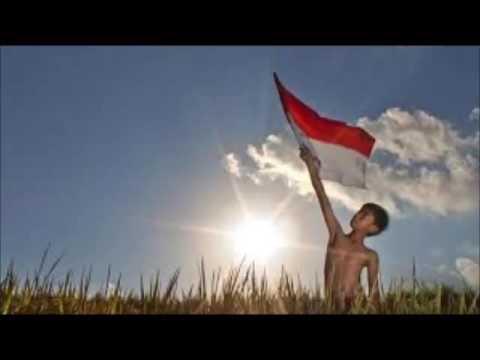 Luka Indonesia - Superman is dead