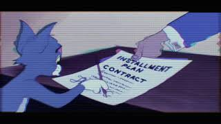 tom and jerry last episode suiciding - TH-Clip