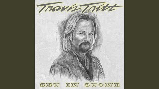 Travis Tritt Open Line