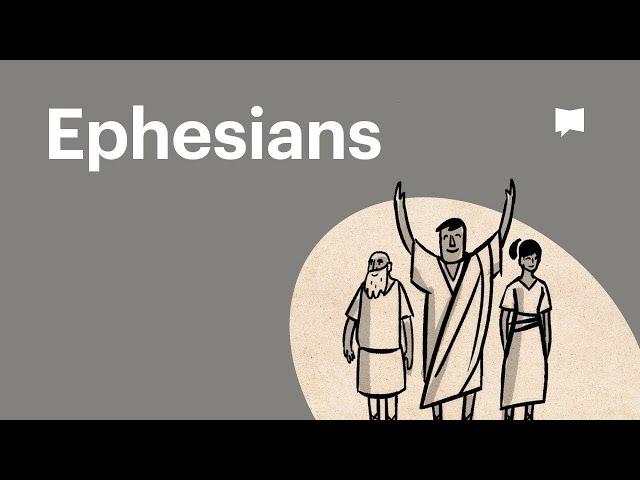 Video de pronunciación de Ephesus en Inglés