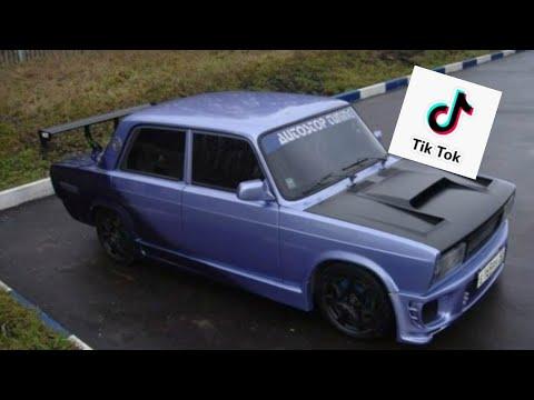 azeri-bass-music-2020-haminin-axtardigi-mahni-yeni-mahni-orginal-mix