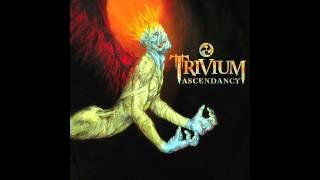 Trivium - Rain in drop C#
