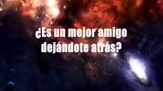 JAMES BLUNT - Don't Go (Subtitulos En Español)