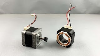 100% working free energy  light bulbs and magnet ,self running machine , working at home 2021