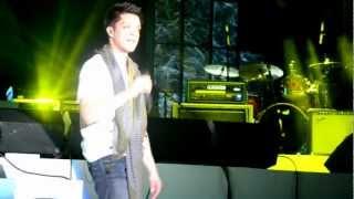 Saludo Concert - Bamboo - 214