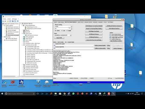 Tecno F3 Pop 1 Pro Flash File (HANG LOGO FIX) Care Firmware