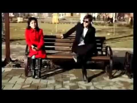 Cura di alcolismo in Orenburg i prezzi