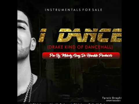 Drake kind of instrumental Prod:Melody songs de humble  producer