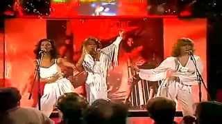 Arabesque - Marigot Bay - Musikladen (1980) HD