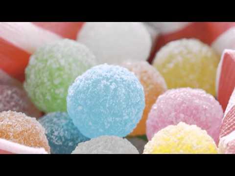 Sucha karma dla chorych na cukrzycę