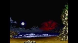 اغاني حصرية اجمل اغنية ليبية دلالة - زمزامات تحميل MP3