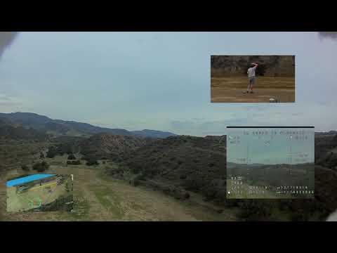 fully-autonomous-flight-zohd-nano-talon--inav-18