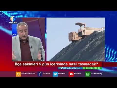 Orhan YAVUZ-Furkan DİLAVER