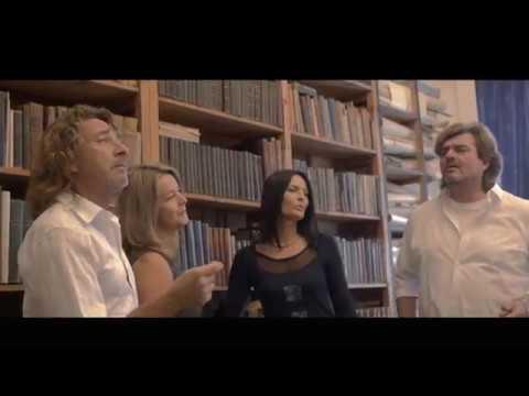 GO18-Best Oldies Party In Town - GO18: CARAVAN OF LOVE