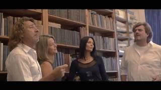 Video GO18: CARAVAN OF LOVE