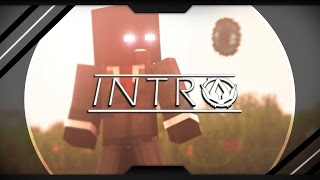 INTRO ➟「UHC Mine is yours」$ | :v |