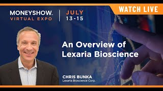 An Overview of Lexaria Bioscience