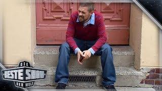 Rettung des Sozial-Cafés: Die beste Soap der Welt | Die beste Show der Welt | ProSieben