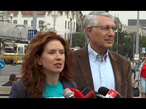 Kössön új megállapodást Budapest és az ország