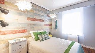 Programa Completo   Renovar Un Dormitorio Juvenil   Decogarden