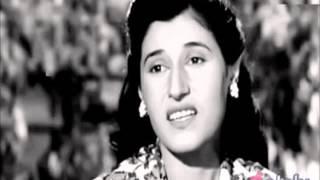 تحميل اغاني نازك يا حلو تحت التوتة - منشورات ابوضي MP3
