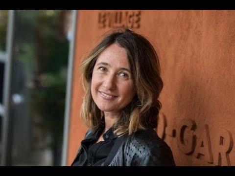 Star Academy truquée ? Alexia Laroche-Joubert livre enfin sa vérité !