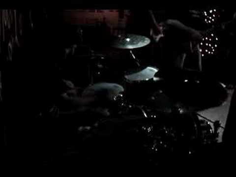 "Mother Mayhem - ""Hard To Handle"" (Live @ Marilyns)"