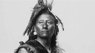 True Native American/American History And Why The U.S. Government Is Always Hiding It