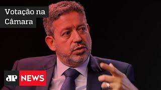 Candidato à Câmara, Arthur Lira defende votação da reforma administrativa no primeiro trimestre