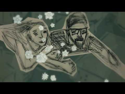 , title : 'REVERENDO feat J-AX - NESSUNA COME TE official video'