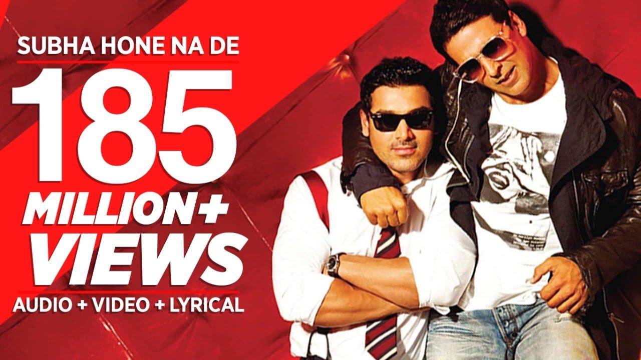 MrJattCom Latest Punjabi Songs Mp3 Bollywood Hindi Songs