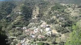 preview picture of video 'mokrissat . dar wad . مقريصات . دار الواد . دوار دار الواد'