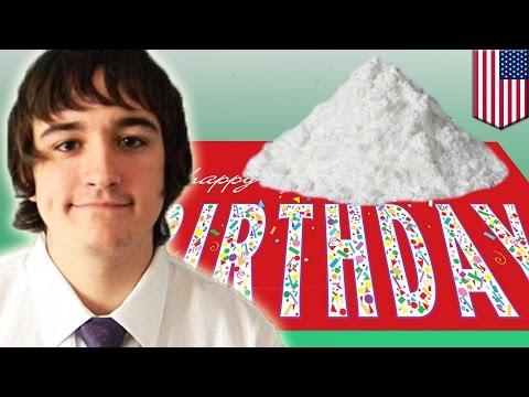 Печень утиная с рисом