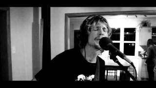 Hear You Sing By <b>Jesse Brand</b>