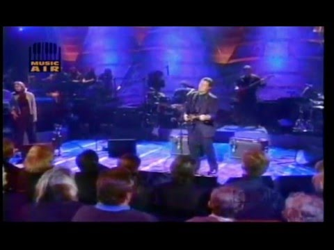 Vince Gill - If You Ever Have Forever In Mind (Live)