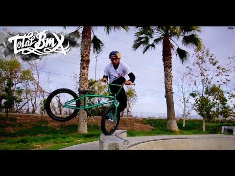 hqdefault - BMX de locura con Daniel Sandoval