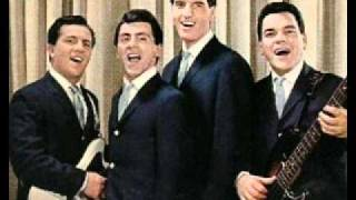 THE FOUR SEASONS - WILL YOU STILL LOVE ME TOMORROW.wmv