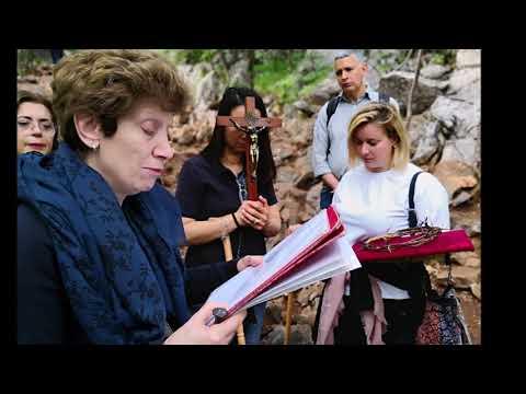 Preview video Pellegrinaggio a Medjugorje dal 30 maggio al 3 giugno 2019